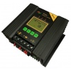 mppt_solar_charge_controller_20a_with_lcd_display